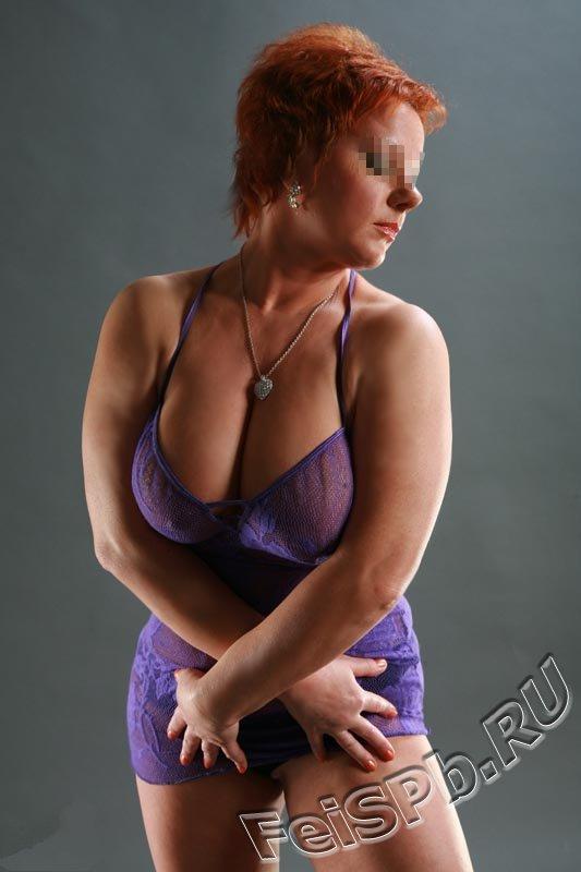 Метро звезная проститутки фото 201-643