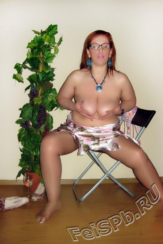 индивидуалки проститутки массаж