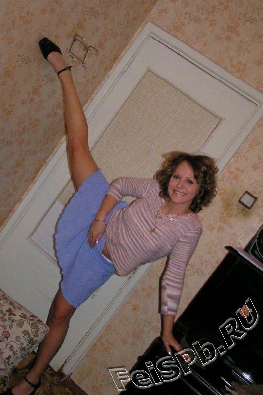 Проститутки гимнастки анкеты фото 385-141