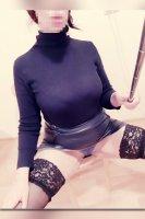 Рита 35, Эротический массаж с интимом, м. Старая Деревня