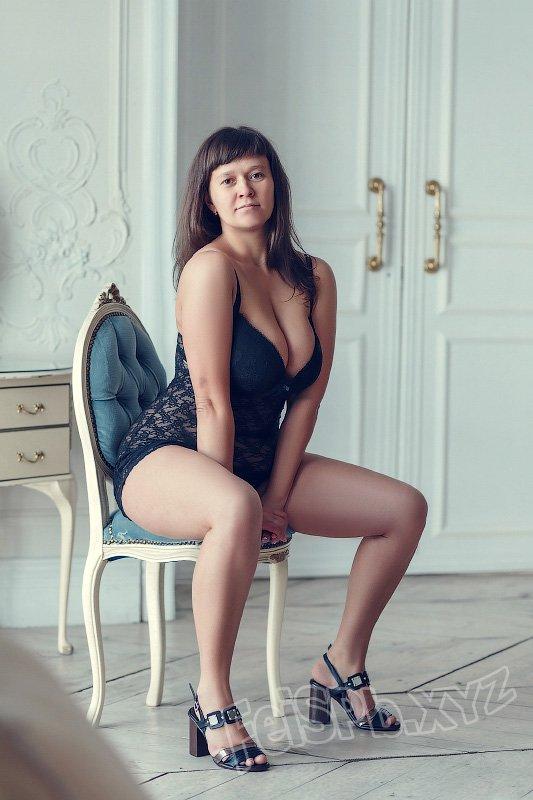 Екатерина 26 - проститутки Санкт-Петербург
